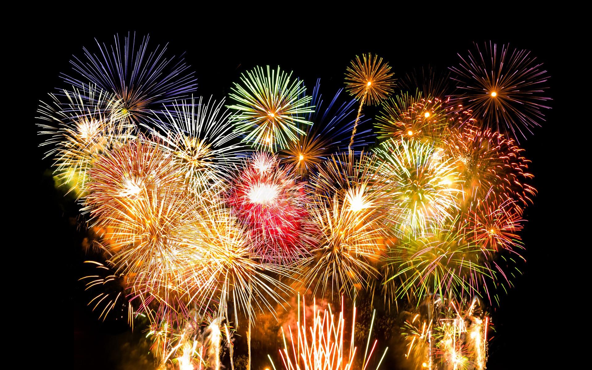 feux-de-nouvel-an