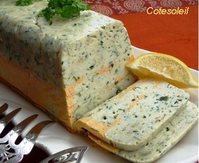 terrine-st-jacques