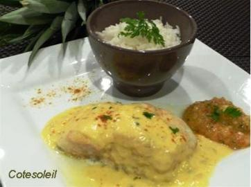 dos-cabillaud-sauce-mangue-passion-amp-rougai