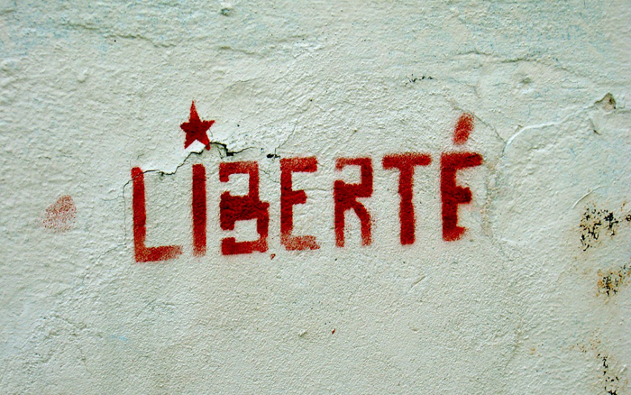 liberte-grafiti