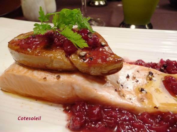 saumon-rossini[1]