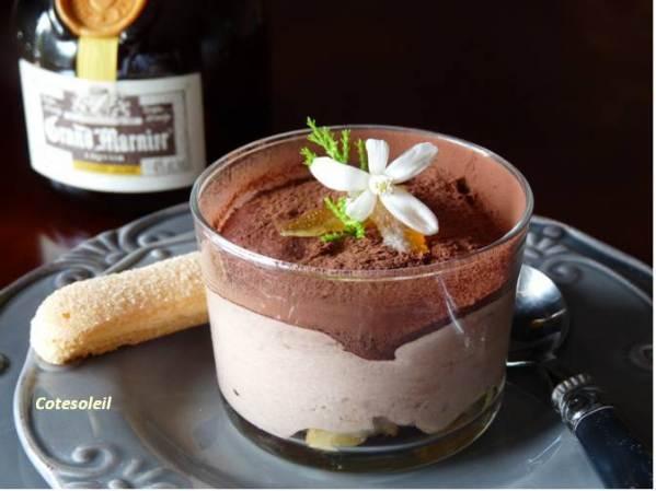 tiramisu-chocolat-parfume-orange & gra