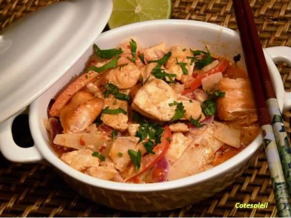 cassolette-saumon-thaie