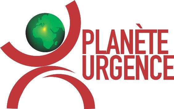 20100727141717planete_urgence_logo-rouge
