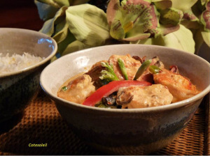 gambas-tigre-au-curry-rouge-lc3a9gumes-croquants[1]