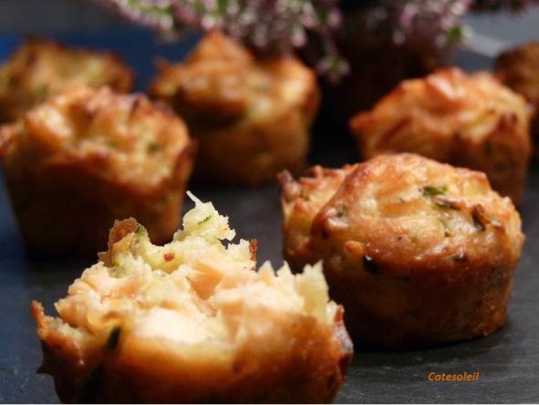 muffins-aux-2-saumons-poireau[1]