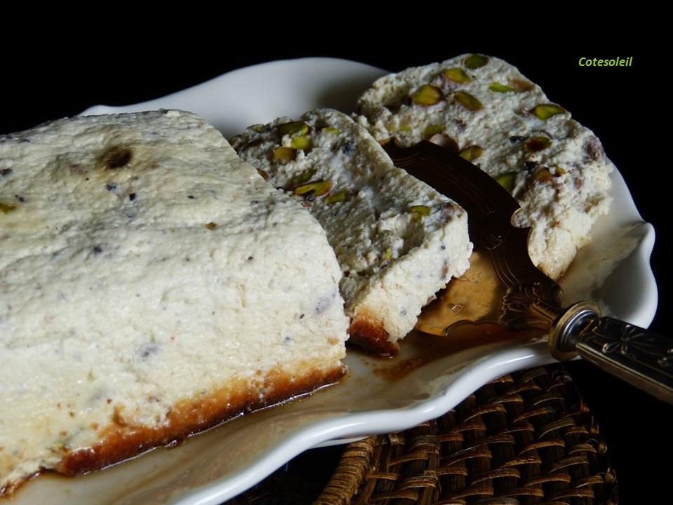 terrine-volaille-pistache-truffe