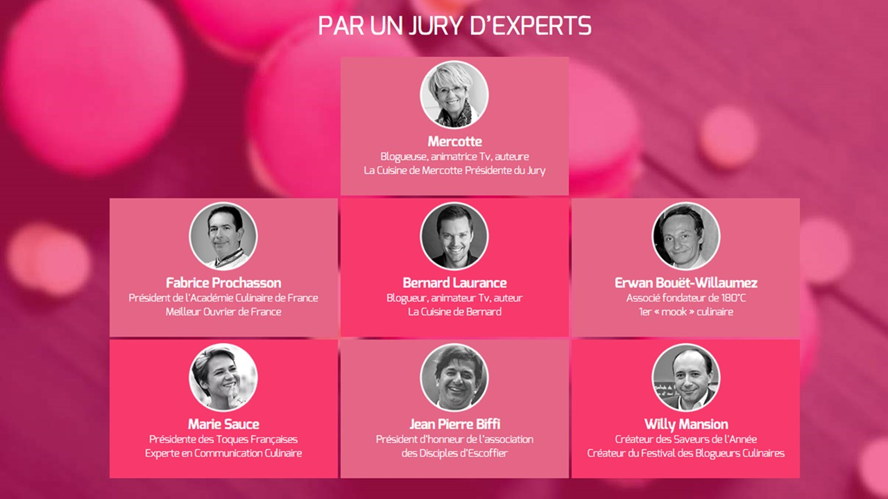 Jury Festival