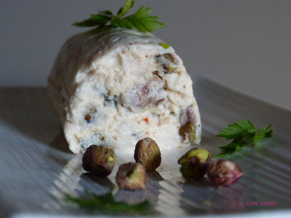 nougat-de-st-jacques-aux-pistaches