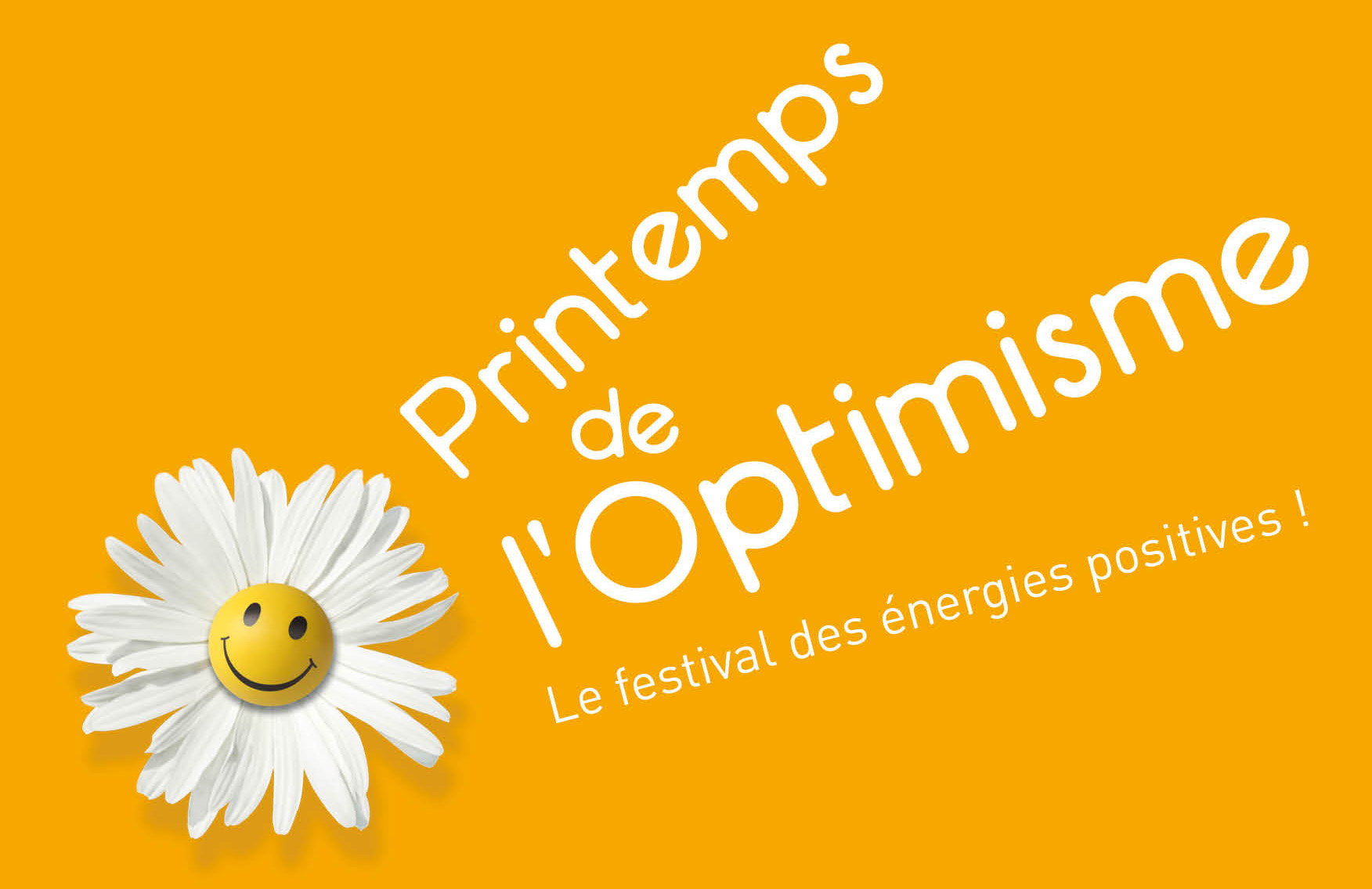 printemps-optimiste-logo